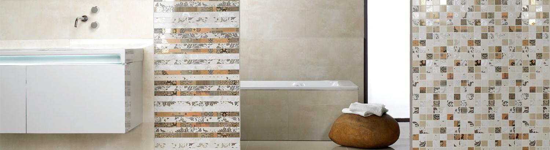 Mosaik Kaufen In KölnPorz Fliesen Klaas Aus Köln - Fliesen kaufen köln