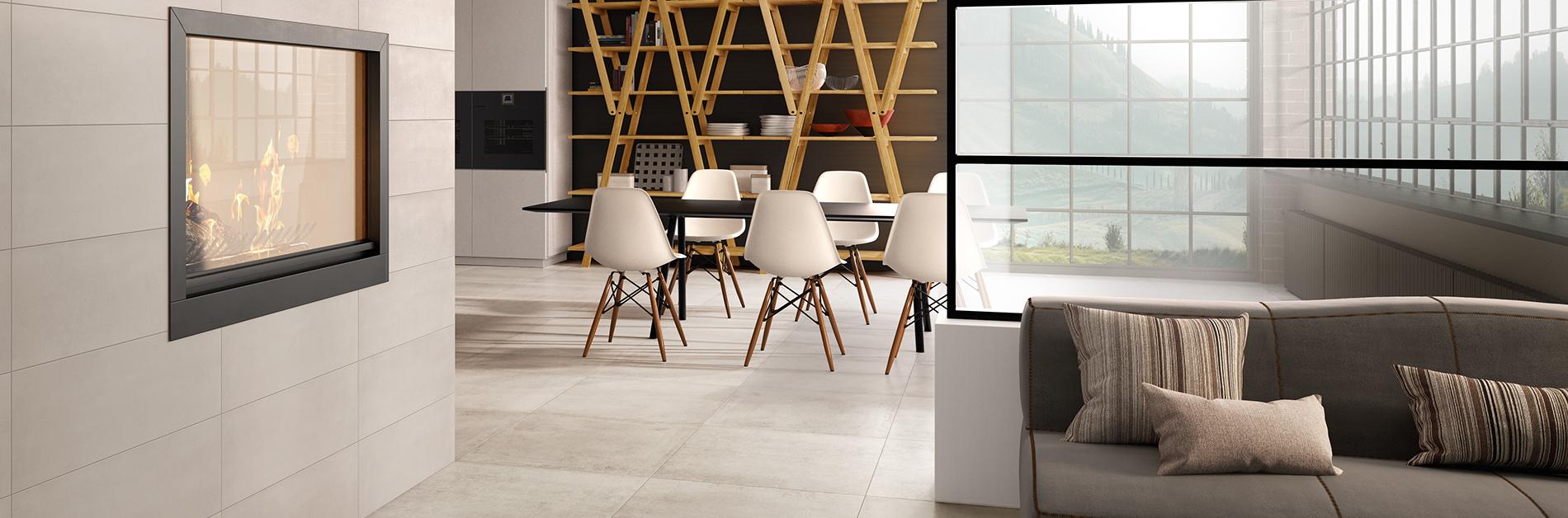 fliesen klaas aus k ln fliesen klaas aus k ln. Black Bedroom Furniture Sets. Home Design Ideas